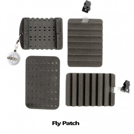 Fly Patch (1)